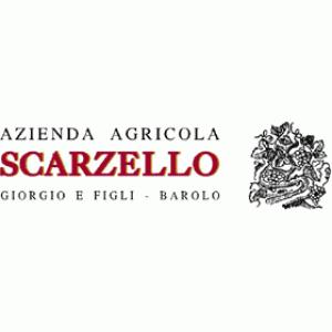 Azienda Agricola Scarzello