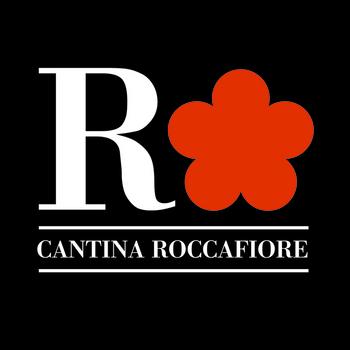 Cantina Roccafiore