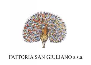 Fattoria San Giuliano