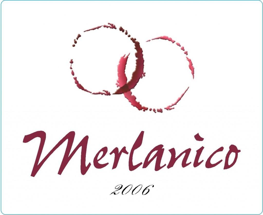 Merlanico