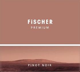 Pinot Noir Premium