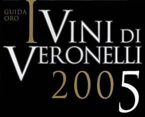 Torbido Veronelli 2002