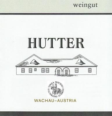Hutter Silberbichlerhof