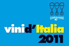 VinidItalia2011_000