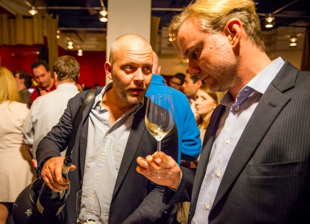 Austrian Wine USA