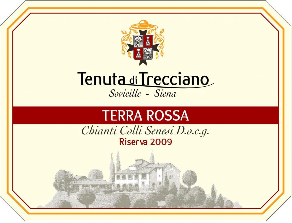 chianti riserva back new label
