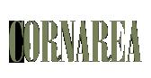 Az. Agricola Cornarea