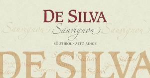 De Silva Sauvignon
