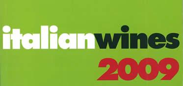vinid_italia 2009