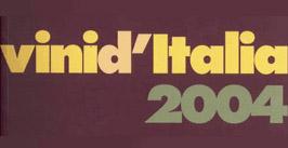 vinid_italia