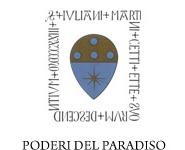 alto poderi del paradosp logo