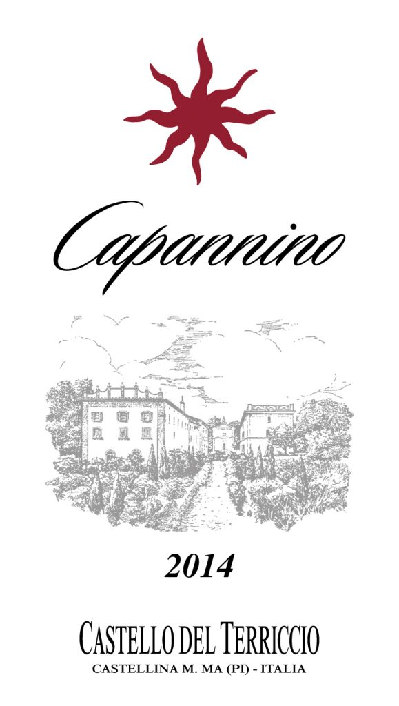 capannino logo