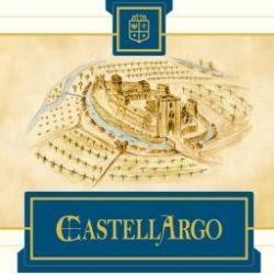 castellargo logo