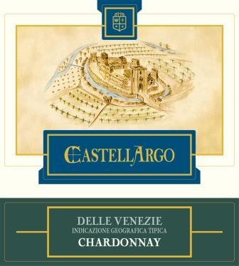 castellargo chardonnay