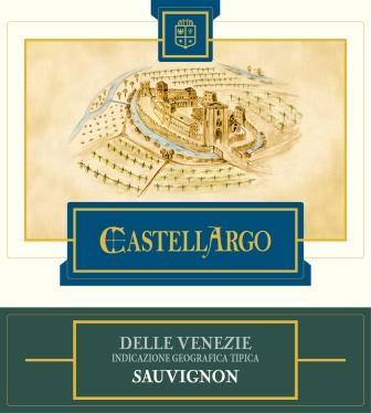 sauvignon castellargo
