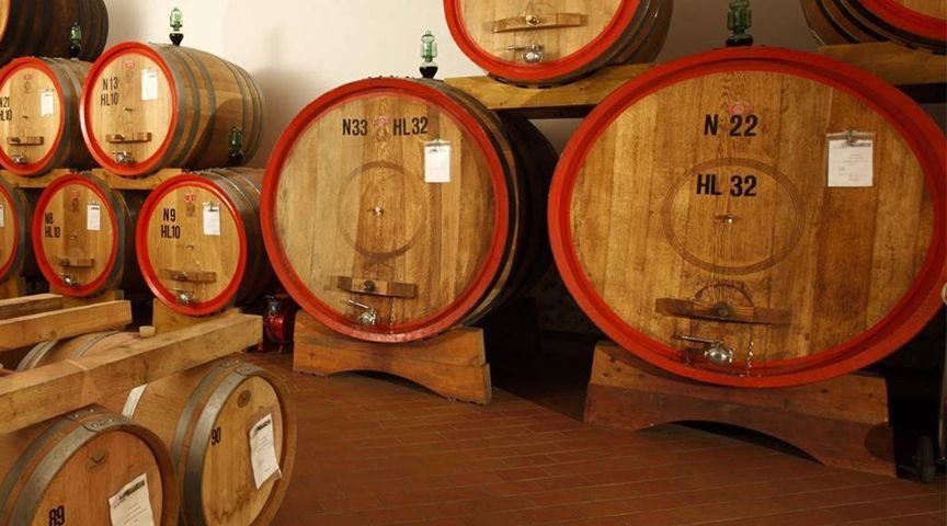 fornace brunello best rated