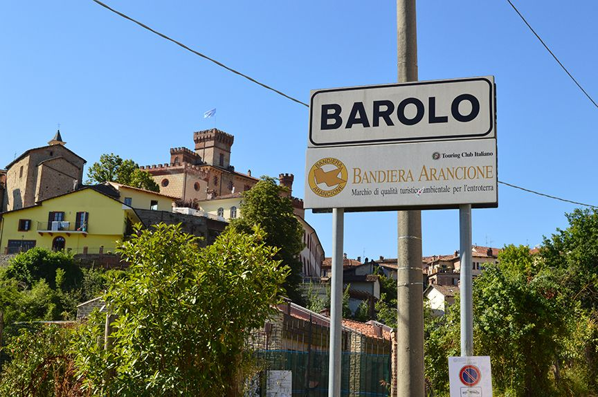 barolo travel tips